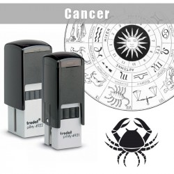Signe du zodiaque : Cancer