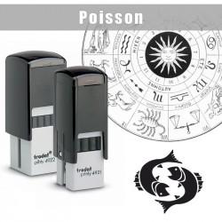 Signe du zodiaque : Poisson