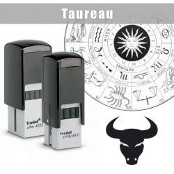 Signe du zodiaque : Taureau