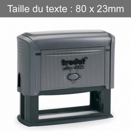 Tampon Encreur Trodat 4925