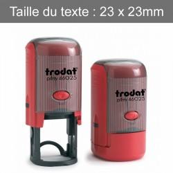 Tampon Trodat 46025