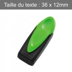 Tampon Trodat 9411